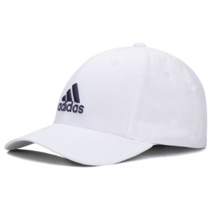 BONE ADIDAS PERF CAP CO