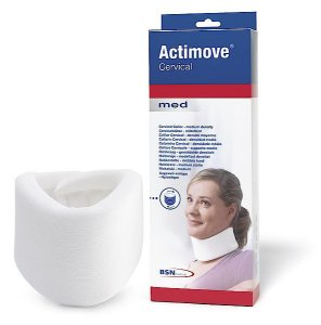 ACTIMOVE® CERVICAL