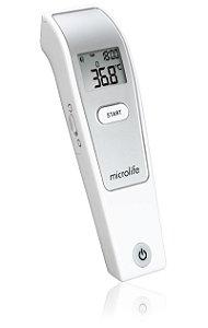 Termômetro Digital De Testa Sem Contato NC 150
