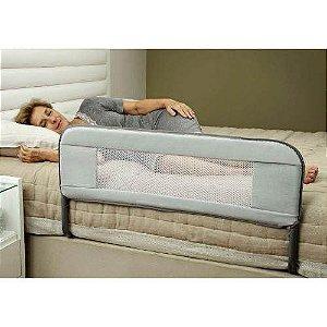 Grade de Proteção para Cama Senior Sleep - Copespuma