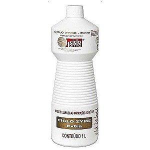 Detergente Enzimatico Ciclofarma 1 Litro