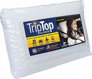 Travesseiro Trip Top