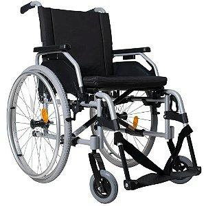 Cadeira de Rodas Start M1 Ottobock Tamanho: 40,5