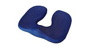 Almofada Para Conforto Da Próstata Perfetto