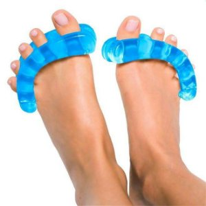 Relax Foot OrthoPauher