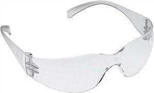 Oculos De Protecao Da14700 Aguia ..Incolor.............Danny