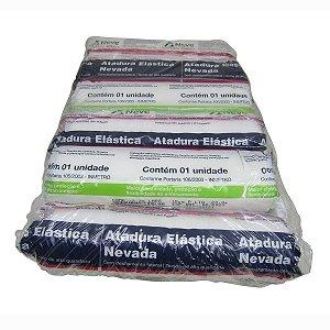 Atadura Elástica Nevada 10cm x 2,2m