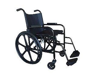 Cadeira de Rodas T2 Ortomob