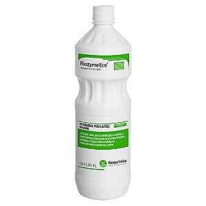 Riozyme Eco 1 Litro Detergente Enzimatico
