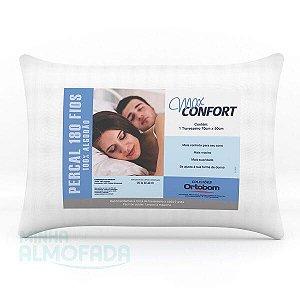 Travesseiro Max Comfort