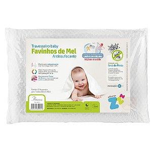 Favinhos Baby