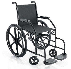 Cadeira De Rodas Simples PL 001 Prolife