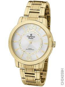 Relógio Champion CH24259H