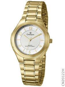 Relógio Champion CN20122H