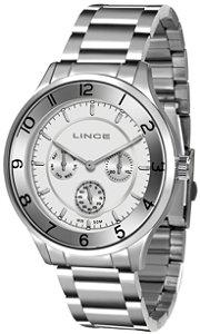 RELÓGIO LINCE LMM4377L-S1SX