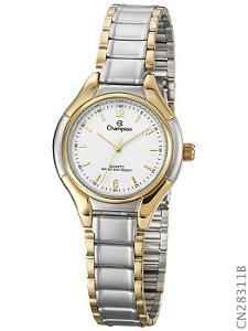 Relógio Champion CN28311B