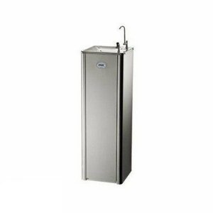 Purificador de água Pressão Bag40 IBBL