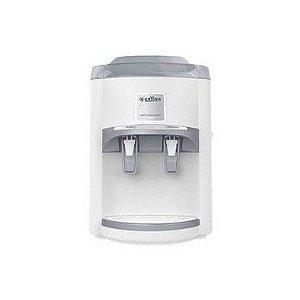 Purificador de Água Refrigerado com compressor da Latina PA355