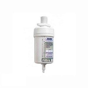 Filtro Refil IBBL Bag 40/80
