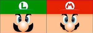 Capa de Travesseiro Super Mario Bros