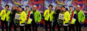 Capa de Travesseiro Big Bang