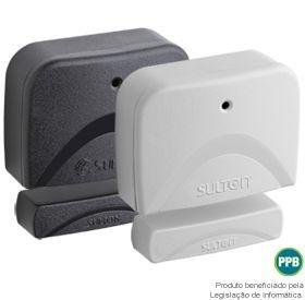 SENSOR MAGNETICO S/F SMW200