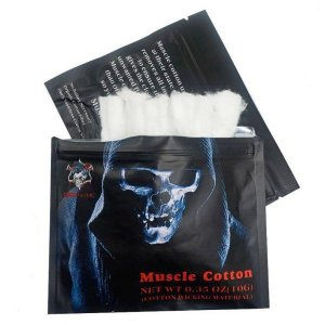 Algodão Demon Killer Muscle Cotton 10g