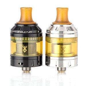 Atomizador Vandy Vape BERSERKER MTL RTA 24MM