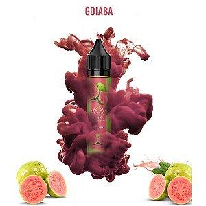 E-Liquido MATIAMIST Goiaba
