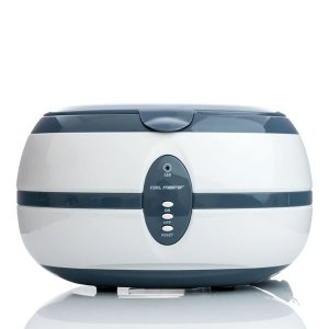 Limpador Ultrassônico COIL MASTER CM-800