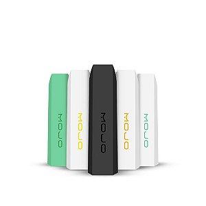 MOJO Kit Pod System (Descartável)
