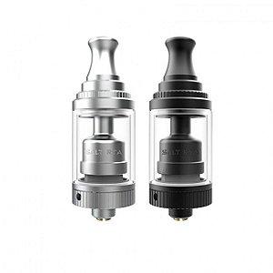 Atomizador COILART Salt RTA MTL 18MM