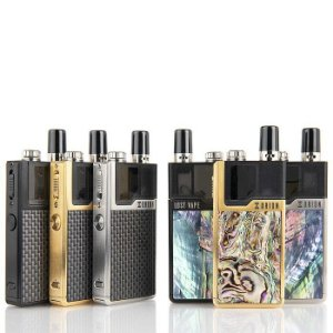 Lost Vape ORION GO AIO 40W DNA Kit Pod System