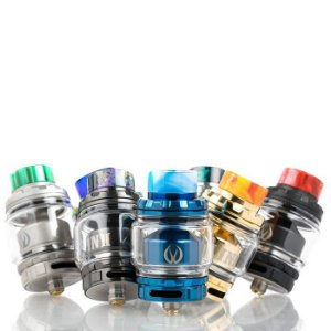 Atomizador Vandy Vape KYLIN 2 RTA 24MM
