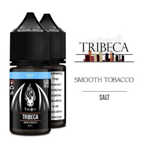 NicSalt HALO Tribeca 30ML
