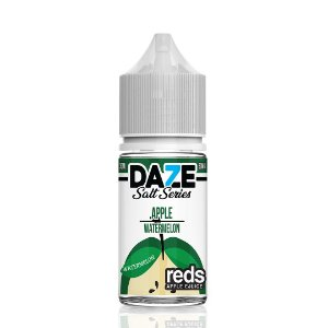 E-Liquido REDS SALT SERIES Watermelon 30ML