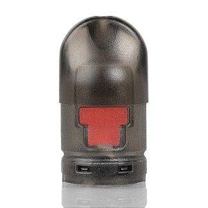 Vapeants Pod (Cartucho) para E8 (Unidade)