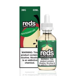 E-Liquido REDS APPLE Watermelon 60ML