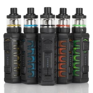 Vandy Vape AP APOLLO 20W Kit MTL
