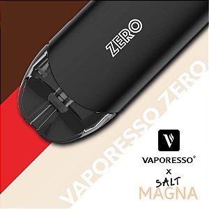 Vaporesso RENOVA ZERO Kit Pod System + MAGNA SALT - Edição Limitada