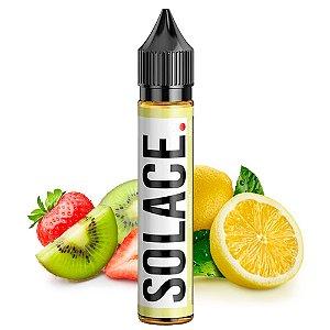 E-Liquido SOLACE Salt Lemonade