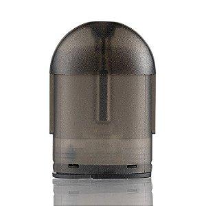 Augvape Pod (Cartucho) para TUGLYFE (Unidade)