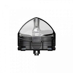Teslacigs Pod (Cartucho) para AEROLITE (Unidade)