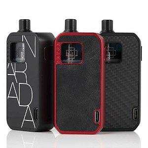 Augvape DRUGA NARADA Kit Pod System