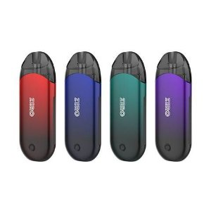 Vaporesso RENOVA ZERO Kit Pod System - Care Version Mesh Pod