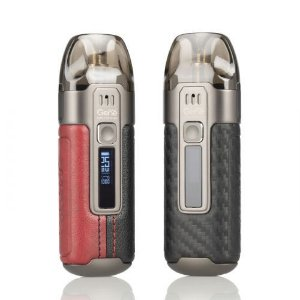 Voopoo ARGUS AIR Kit Pod System
