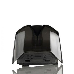 Geek Vape Pod (Cartucho) para AEGIS POD