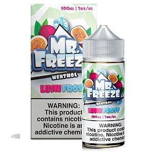 E-Liquido MR FREEZE Lush Frost 100ML