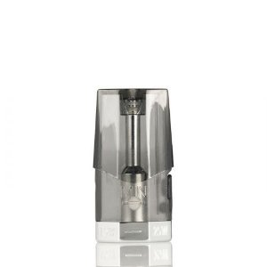 Smok Pod (Cartucho) para NFIX / NFIX-MATE (Unidade)