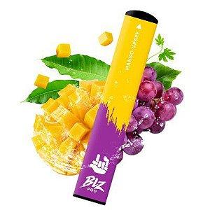 BLZ POD Pod Descartável - Mango Grape